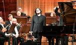 Jakub Kuszlik zgarnął dwie nagrody na Konkursie Chopinowskim. Nasz mistrz mazurków był czarnym koniem konkursu