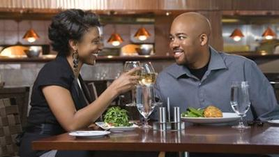 Issa thread! Read these guys' hilarious responses after women ask them out on a date
