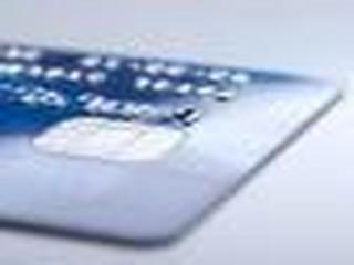 W 2015 r. niższe opłaty od transakcji kartami płatniczymi
