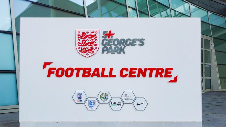 Kobieta będzie rządzić w angielskiej federacji piłkarskiej