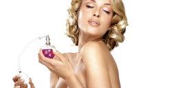 Zmysłowe zapachy z wyprzedaży - perfumy damskie w obniżonych cenach