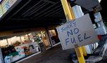 W Wielkiej Brytanii masowo zabrakło benzyny na stacjach! Wiadomo już dlaczego...