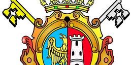 Nowy pomysł burmistrza Wadowic: Opłaty za herb