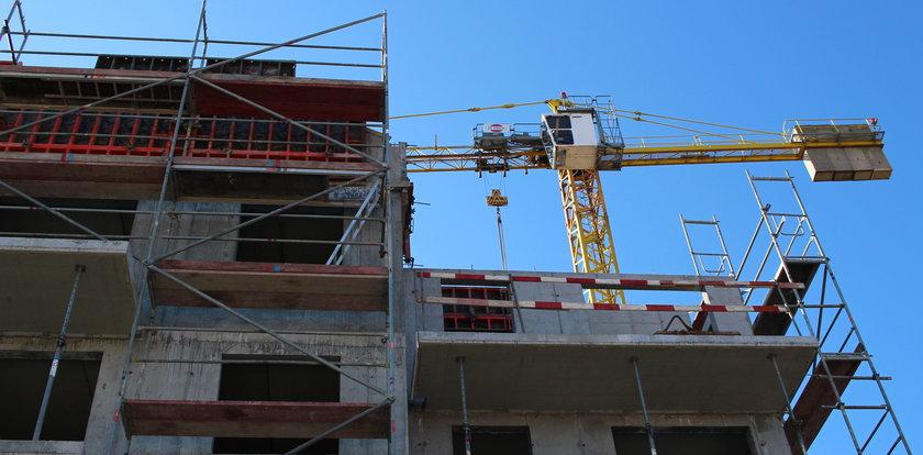 Mieszkania pod inwestycję - lepiej kupić jedno duże, czy trzy małe?