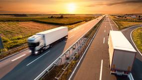 Ministerstwo Finansów publikuje projekt nowelizacji pakietu transportowego