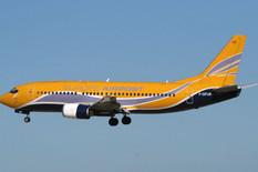 511830_avion-foto-profimedia-rs