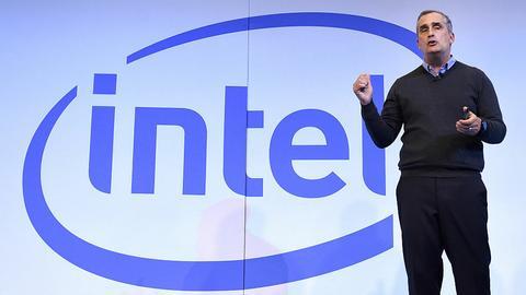 Intel już w czerwcu 2017 roku wiedział, że jego procesory mają dziurę otrwierającą hakerom drzwi do pamięci komputerów