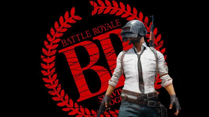 "Od ""Battle Royale"" do PlayerUnknown's Battlegrounds - japoński bestseller, który zainspirował hitowy gatunek gier wideo"