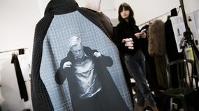 Moda inspirowana sztuką. Oto propozycje domów mody na sezon jesień/zima
