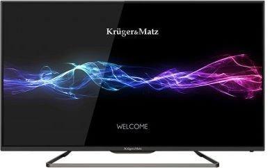 Kruger Matz KM0232