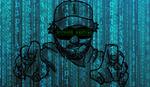 """NIPOŠTO NE OTVARAJTE Virus """"Spider"""" zaključava datoteke, evo KAKO ĆETE GA PREPOZNATI"""