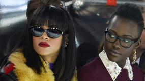 Rihanna zagra w filmie, który powstaje w oparciu o internetowego mema