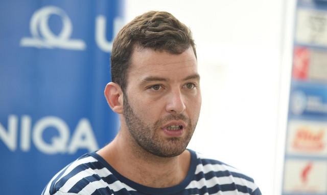 Filip Filipović