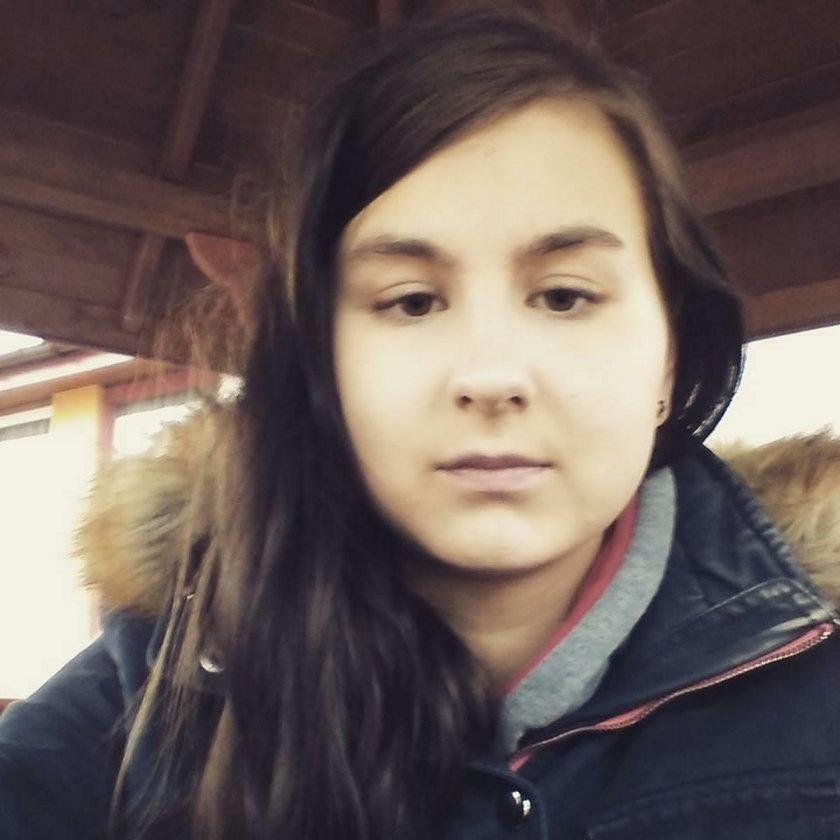 Śledztwo ws. śmierci trzech nastolatek. Wójt Tryńczy ogłosił żałobę