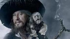 Tęskniłeś za nimi? Piraci wracają!