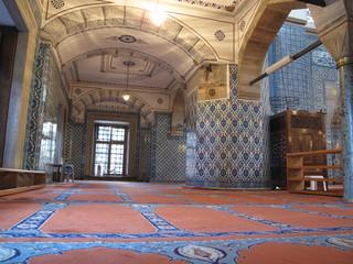 Samorząd w Wenecji: W meczetach należy mówić po włosku