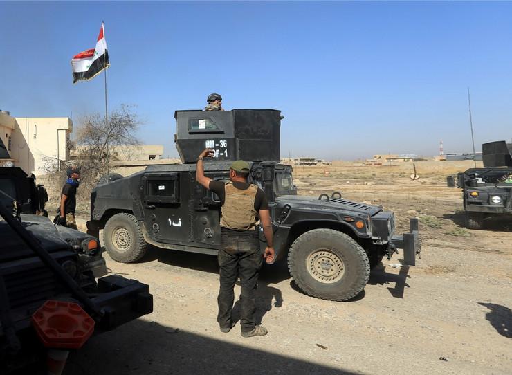 irak02 Bartella foto Tanjug AP