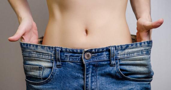 Jak schudnąć po świętach? Zdrowe nawyki, które Ci pomogą