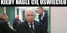 Memy po wyborach samorządowych