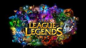 """Twórcy """"League of Legends"""" zadbają o porządek"""