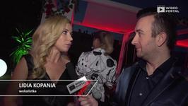 Lidia Kopania: występ Rodowicz z Martyniukiem nie zmieni jej postrzegania
