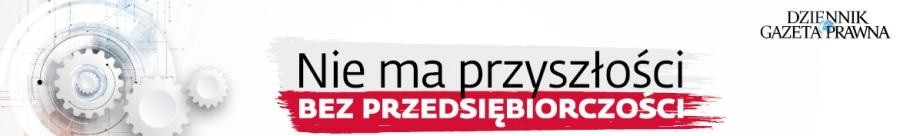 NPBP2020