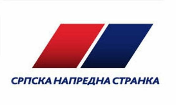 224506_sns-logo