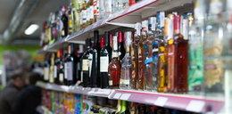 Szykujcie się. Zmienią się ceny alkoholu i papierosów