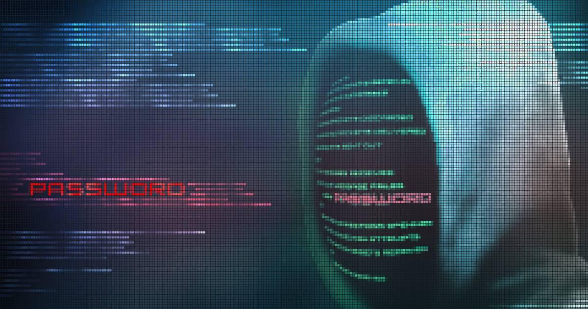 pornó keresőmotorok