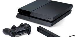 Zabrali synkowi PlayStation, to wezwał policję