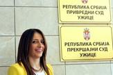 Kuburović: U poslednjih 20 godina nije izgrađena ovolika sudska zgrada