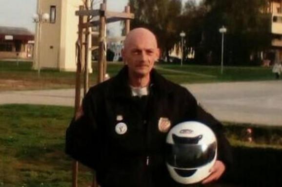Zoran Buila