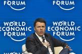 Mateo Renci u Davosu Predsednica Švajcarske Simoneta Somaruga Brajan Monihan, direktor Centralne banke Amerike