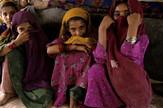 avganistan deca