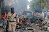 Somalija napad eksplozija AP2