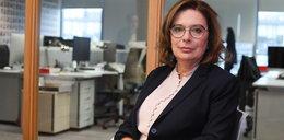 Sondaż: Komu ufają Polacy? Korwin bez szans. Schetyna ma problem