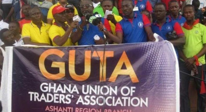 Ghanaian Union of Traders Association calls for boycott of Nigerian products (Qwenu)