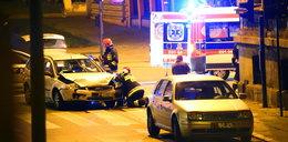 Dzwon za dzwonem. Kolejne niebezpieczne skrzyżowanie w Łodzi