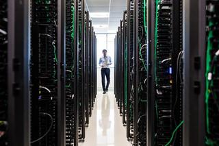 Pandemia przyspiesza cyfryzację