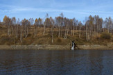Vlasina 5 Vlasinsko jezero Foto V Pesic
