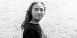 Tak wyglądała Clinton w młodości
