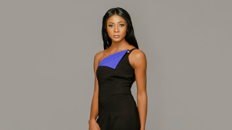 Woman by Aisha Collection; Bold For Change