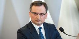 Ziobro chce zdelegalizować Partię Razem? Sprawdza ją Prokuratura Krajowa