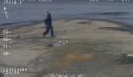 Rus je krenuo čamcem od Švedske do Španije i nestao. Svi su mislili da je mrtav dok nisu videli OVU PORUKU