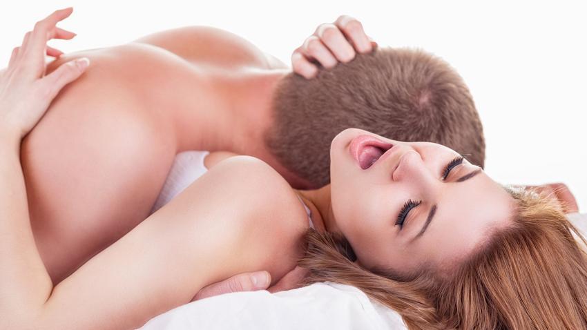masaż orgazmowy seks mama chce seksu analnego