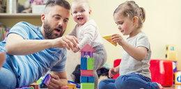 Zabawki sprzedawane w Polsce są niebezpieczne? Tak je kontrolują