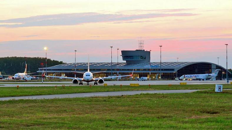 miedzynarodowy-port-lotniczy-w-lodzi-im-
