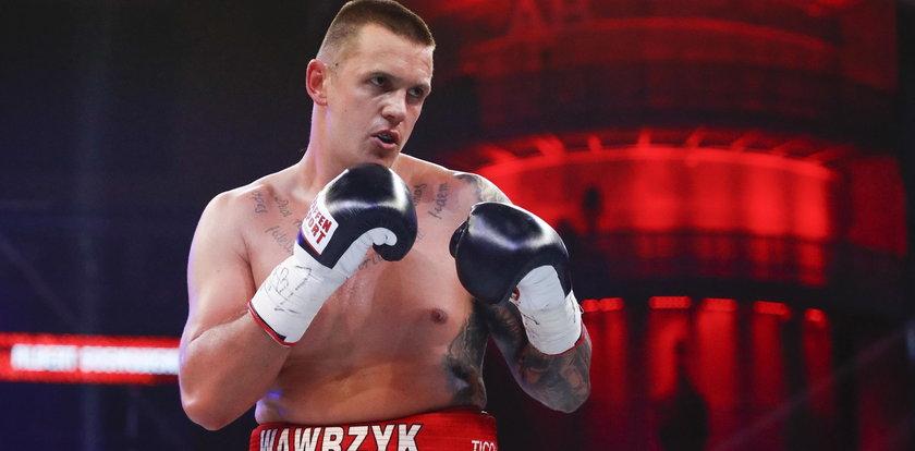 Polski bokser na dopingu! Pogromca Szpilki spokojny