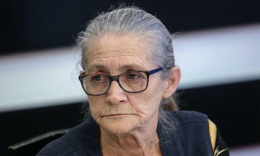 Ewa Andruszkiewicz