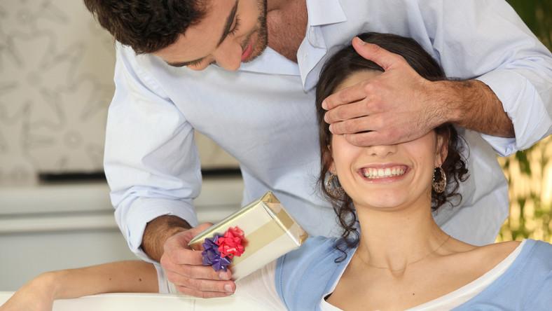 Czego pragną kobiety z okazji swojego święta?